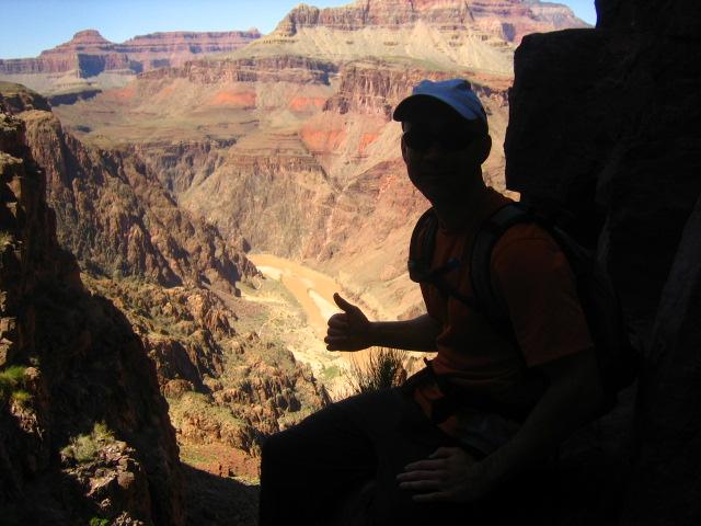 Flagstaff Cabin - Grand Canyon
