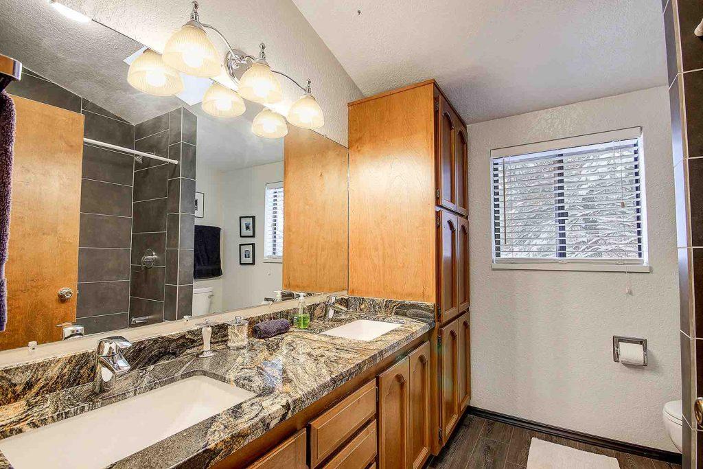 Flagstaff Rental Cabin Remodel Service