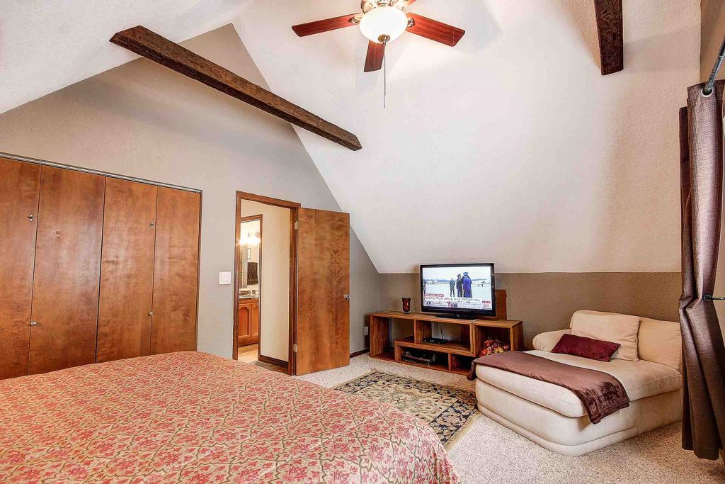 Flagstaff Vacation Rental Investments
