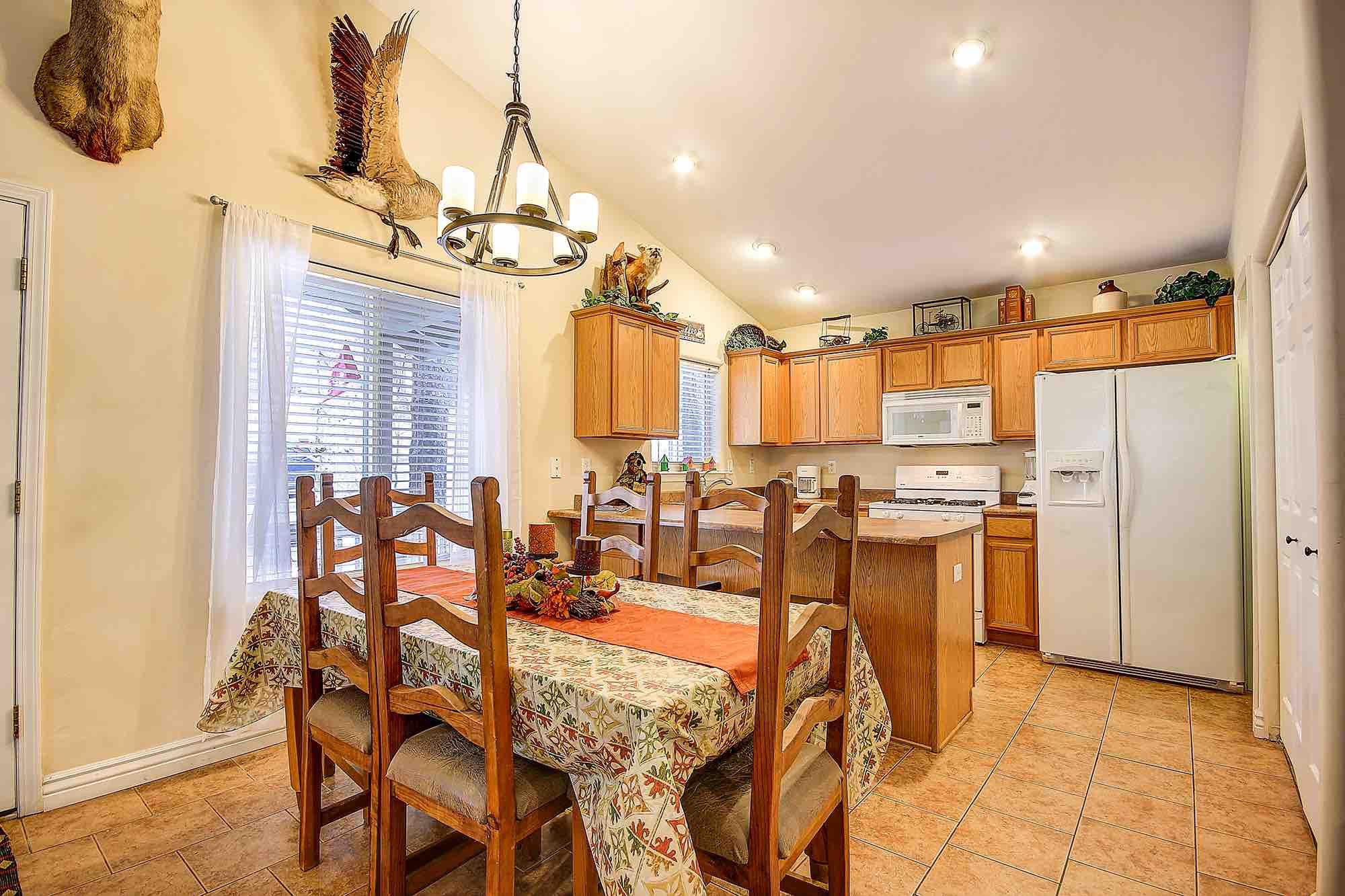 tourism cabins blog phantom in arizona ranch forest rentals cabin a rent service flagstaff