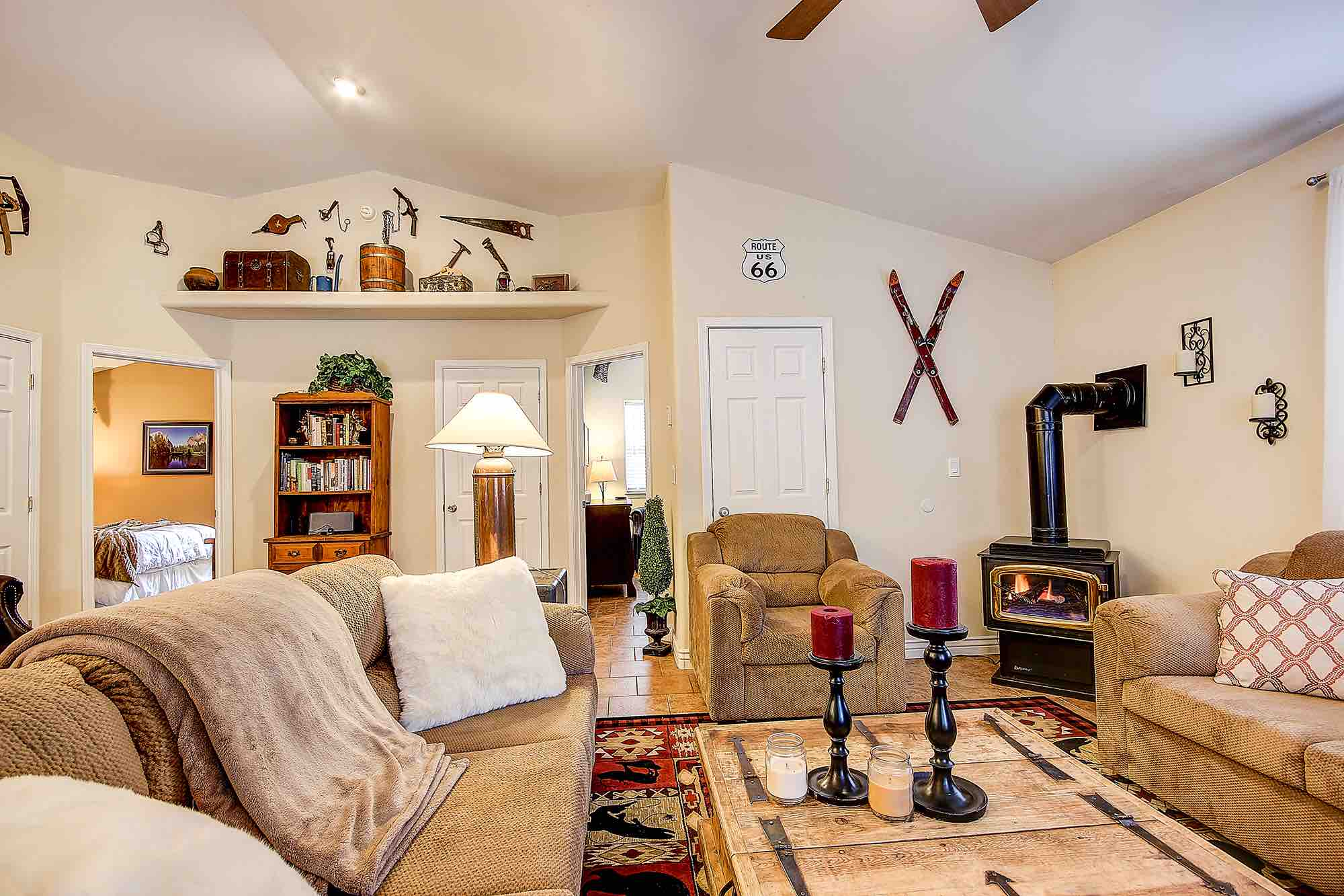 superb cabins in finger flagstaff x properties ny of rentals cabin lakes photo premier