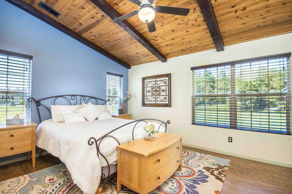 Romantic Vacation Rental Flagstaff
